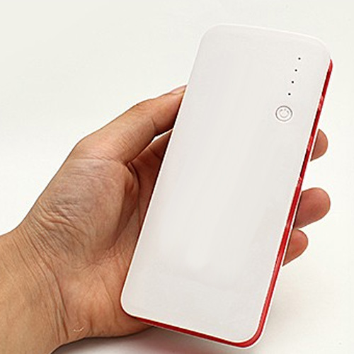 power bank samsung 20000mah pic4