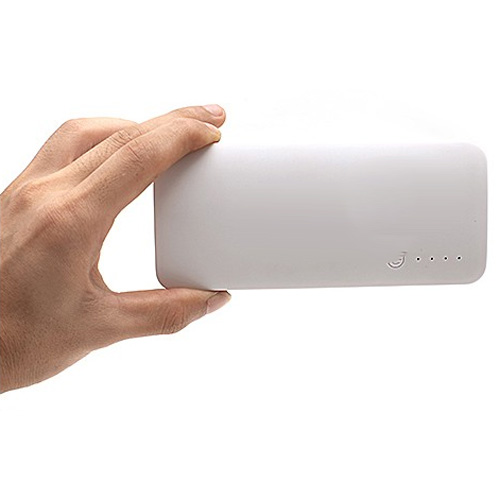 power bank samsung 50000mah pic2