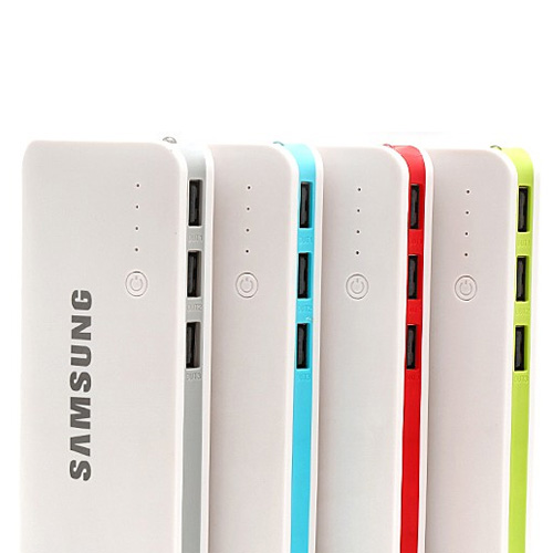 power bank samsung 50000mah pic6