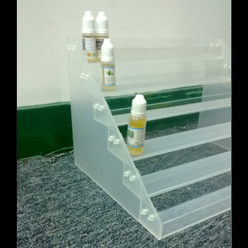 presentoir e liquides 6 etageres pic3