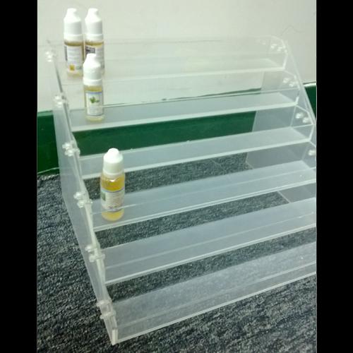 presentoir e liquides 6 etageres pic4