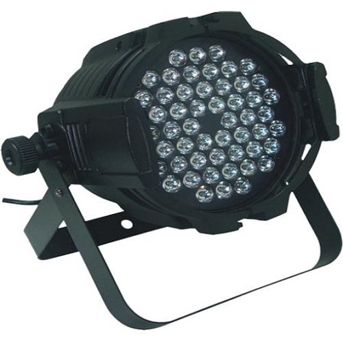 projecteur PAR64 GM010