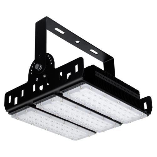 projecteur eclairage industriel led PRJINDT150