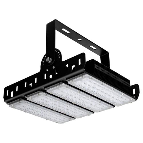 projecteur clairage industriel led 200w 24000 lumens. Black Bedroom Furniture Sets. Home Design Ideas