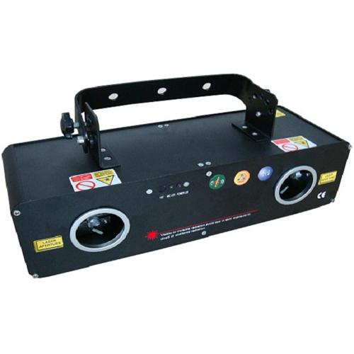 projecteur laser D180 pic2