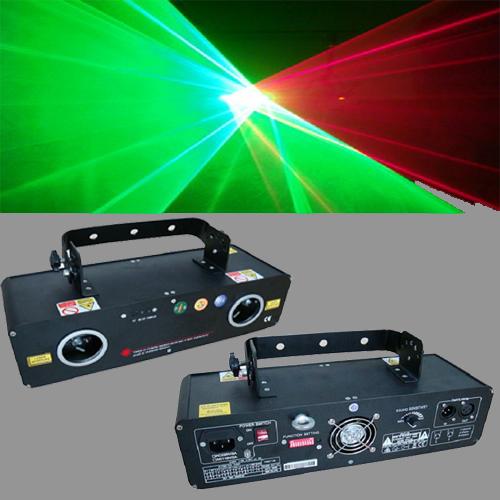 projecteur laser D180