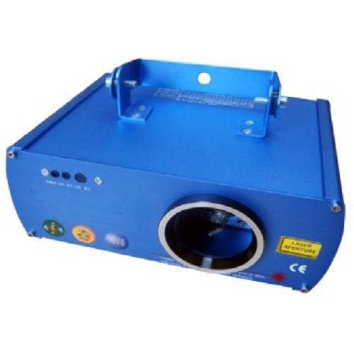 projecteur laser PX150 pic2
