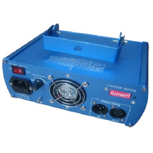 projecteur laser PX150 pic3