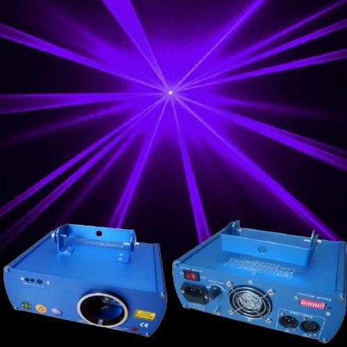 projecteur laser PX150