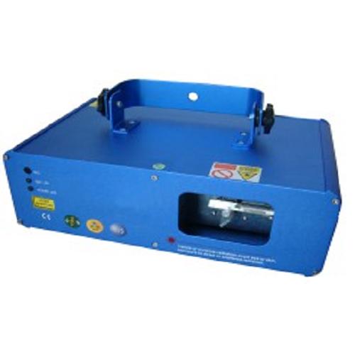 projecteur laser S1000 pic2