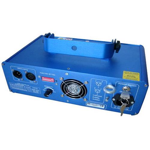 projecteur laser S1000 pic3