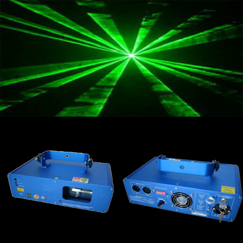 projecteur laser S1000