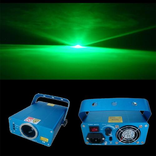 projecteur laser S300