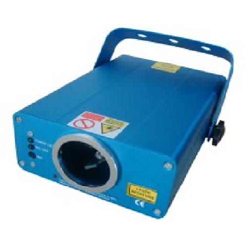 projecteur laser SR1000 pic3