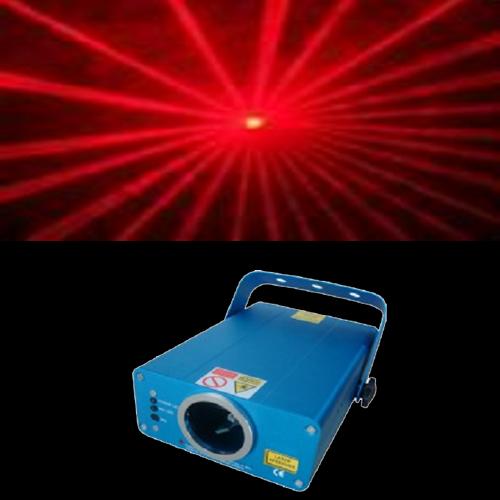 projecteur laser SR1000