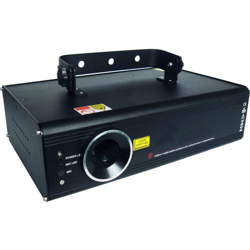projecteur laser RGV A8E550 pic2
