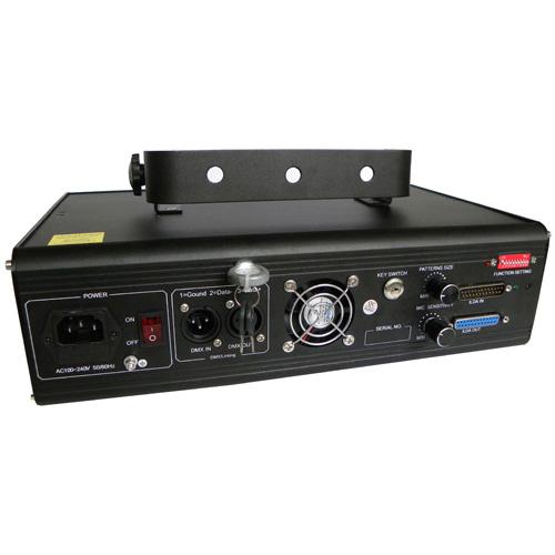 projecteur laser RGV A8E550 pic3