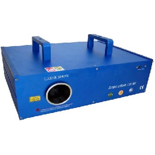 projecteur laser RGV A8E725 pic2