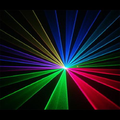 projecteur laser RGV A8E725