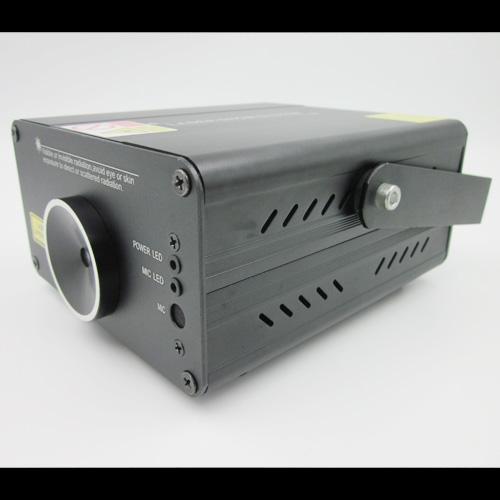 projecteur laser etoiles TS185 pic2