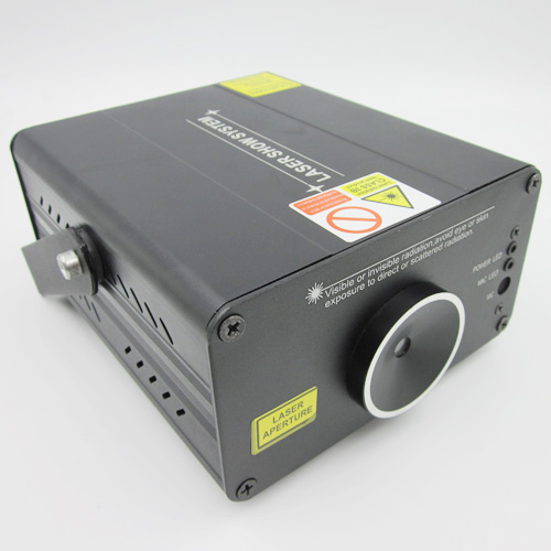 projecteur laser etoiles TS185 pic4