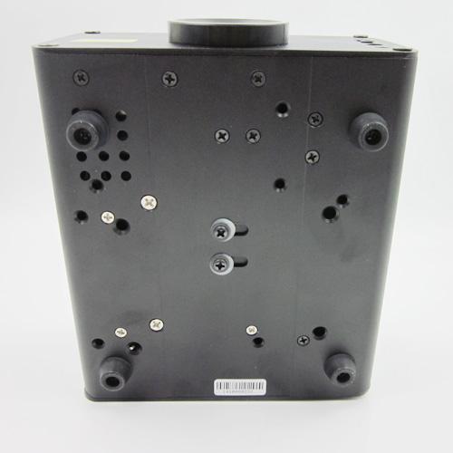 projecteur laser etoiles TS185 pic9