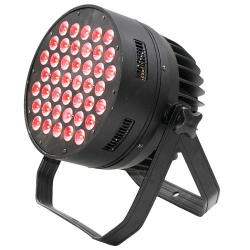 projecteur led PAR 150W RGB pic3