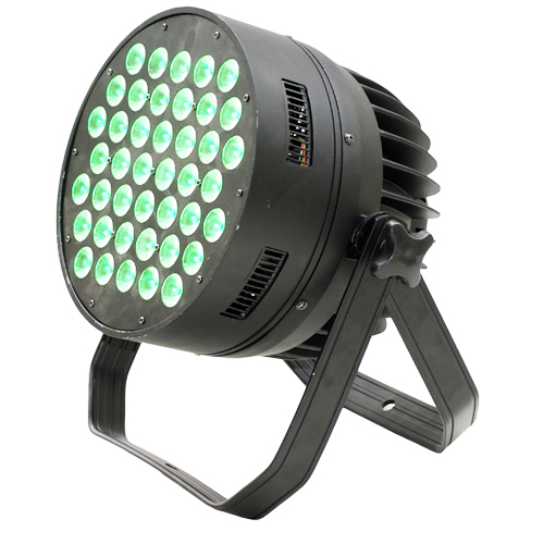 projecteur led PAR 150W RGB pic4