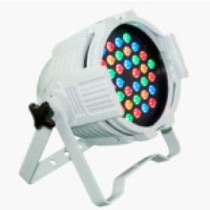 projecteur led PAR 80W 006E