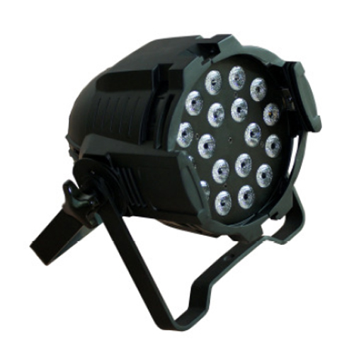 projecteur led PAR 85W 006F
