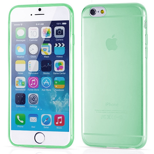 protection Iphone 6 COQIPH6D pic10