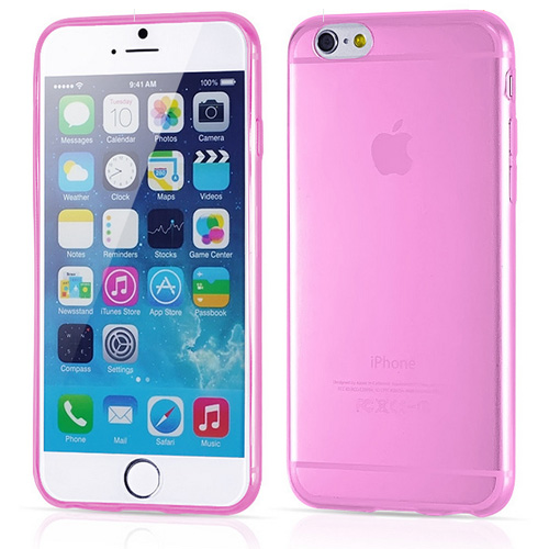 protection Iphone 6 COQIPH6D pic11