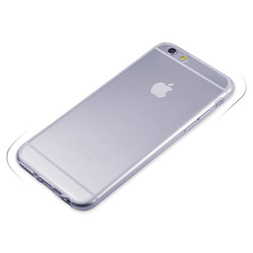 protection Iphone 6 COQIPH6D pic4