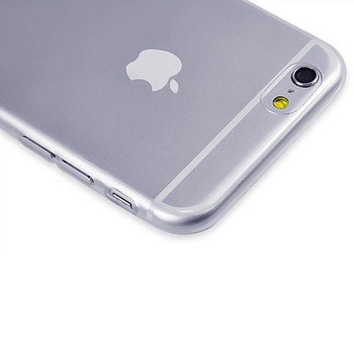 protection Iphone 6 COQIPH6D pic6