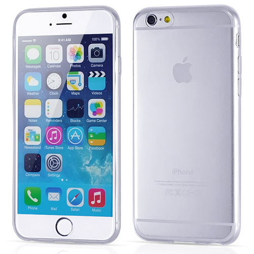 protection Iphone 6 COQIPH6D pic7