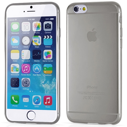protection Iphone 6 COQIPH6D pic8