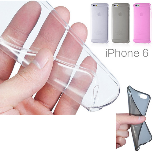 protection Iphone 6 COQIPH6D