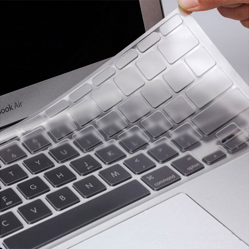 protection clavier Apple air 133