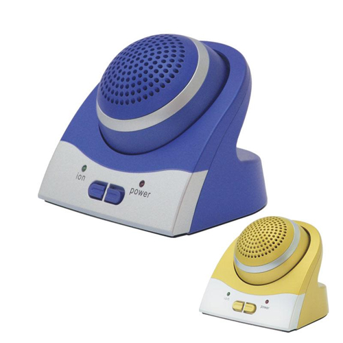 purificateur air USB TUO9201