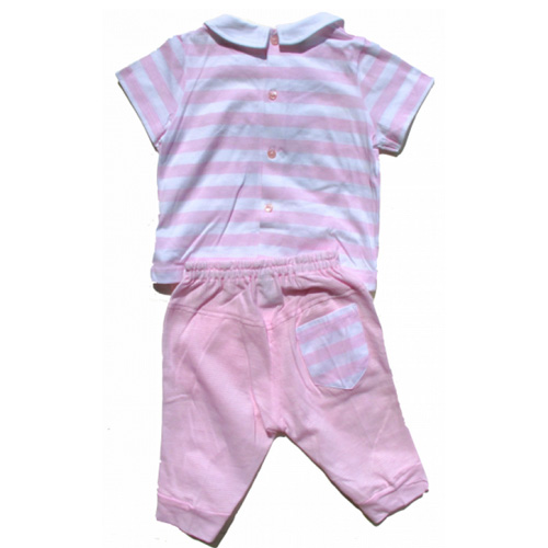 pyjama baby dream garcon TT0097 pic3