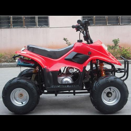 quad 110cc QUAD1105 pic4
