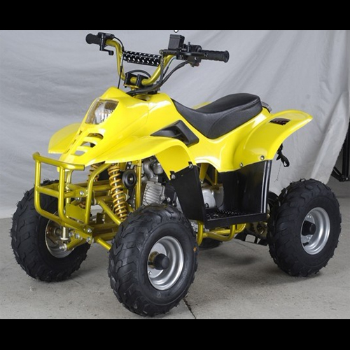 quad 110cc QUAD1105