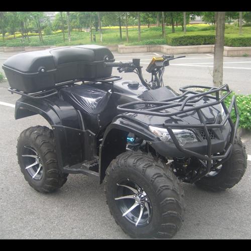 quad 250cc QUAD2501
