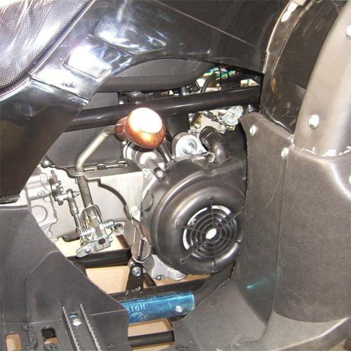 quad 250cc QUAD2502 pic5
