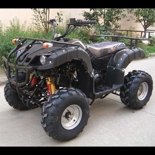 quad 250cc QUAD2502