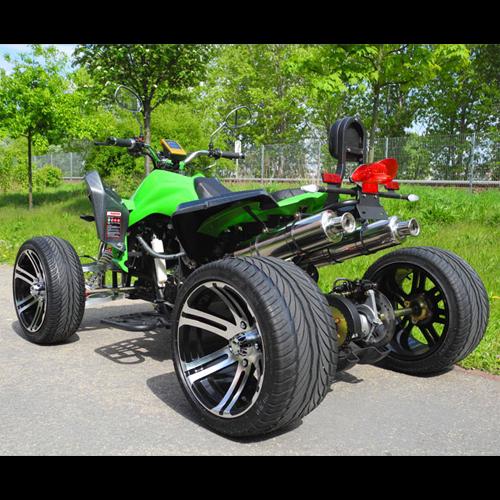 quad 250cc QUAD25022 pic4
