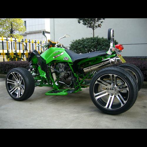 quad 250cc QUAD25022 pic5