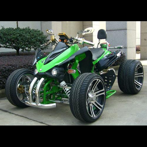 quad 250cc QUAD25022