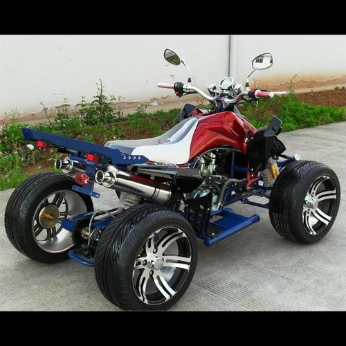 quad 250cc QUAD25023 pic4