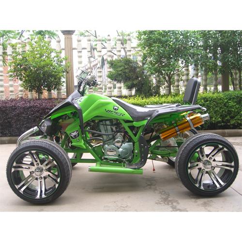 quad 250cc QUAD25024 pic2